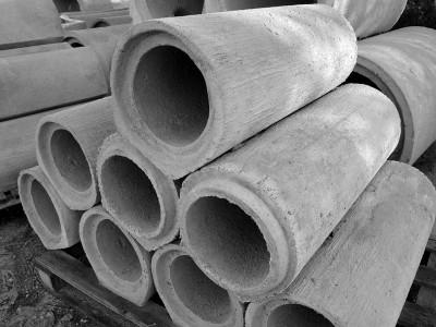 Przepusty betonowe cennik