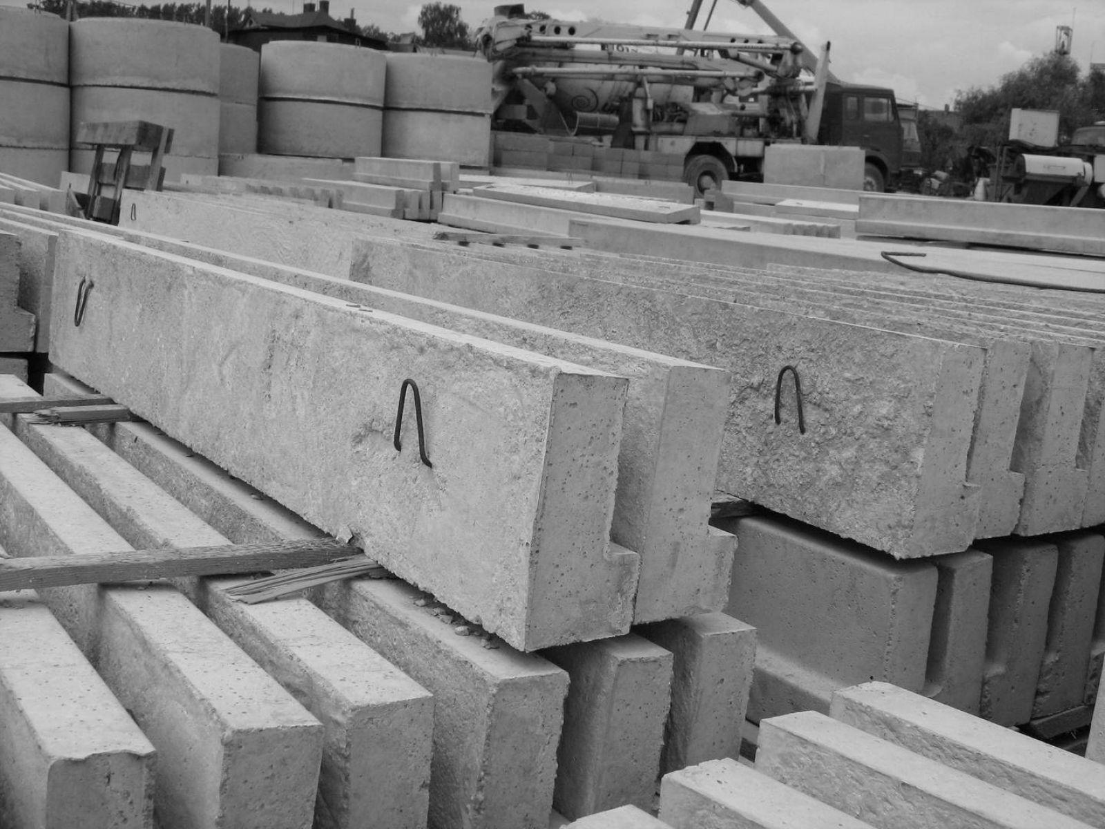 beton klasy c20 25 cena rozrz d mazda 626 2 0 benzyna cena. Black Bedroom Furniture Sets. Home Design Ideas