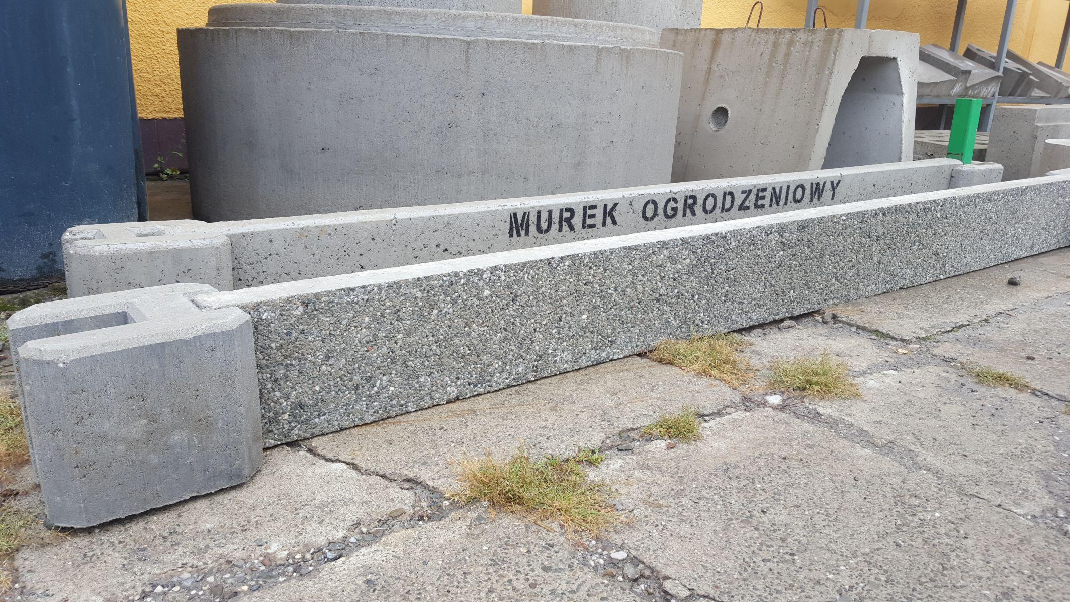 Matex sp z oo mbel deski i murki ogrodzeniowe podmur 243 for Ohrensessel wiki