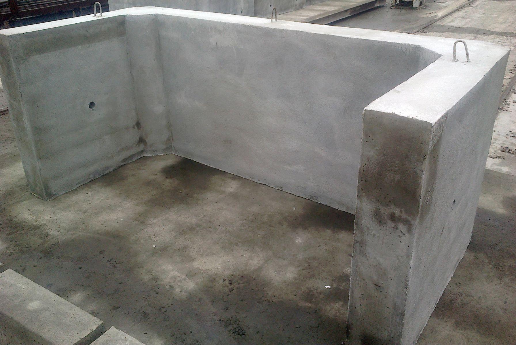 Topnotch Przepusty ramowe betonowe przepust betonowy przerpusty betonowe QU86