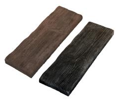 Deski betonowe cena